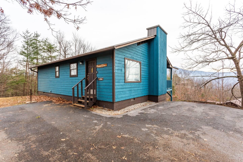 Apartment Stylish Decor Mountain View 3 6 Miles to DwTn Gat photo 18644472