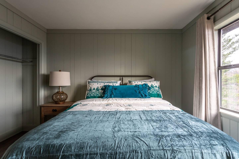 Apartment Stylish Decor Mountain View 3 6 Miles to DwTn Gat photo 25586839