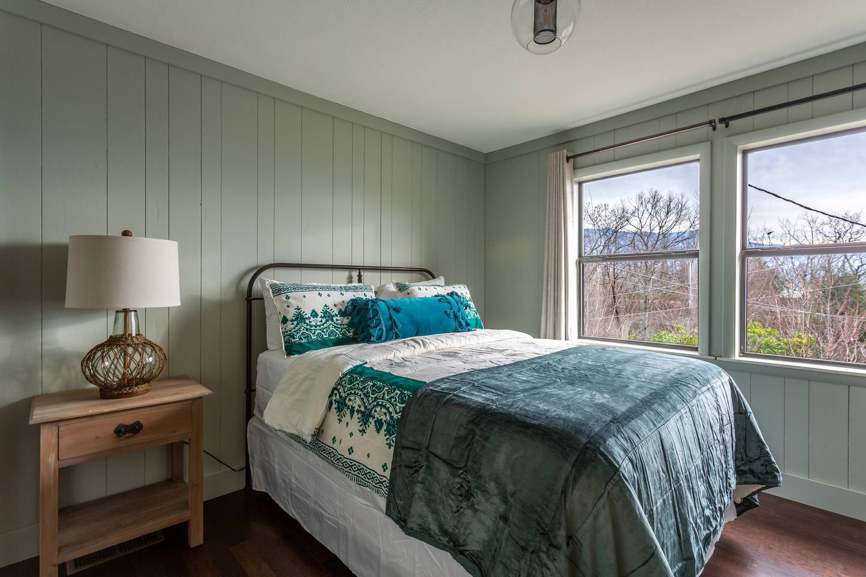 Apartment Stylish Decor Mountain View 3 6 Miles to DwTn Gat photo 18677599