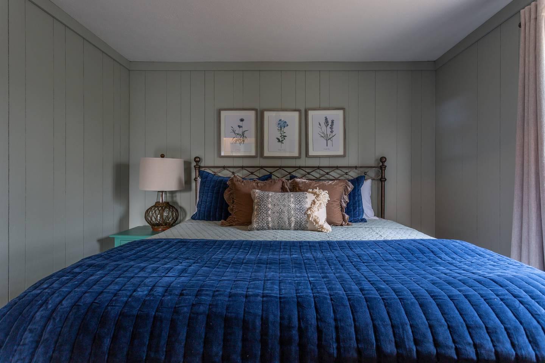Apartment Stylish Decor Mountain View 3 6 Miles to DwTn Gat photo 18644464