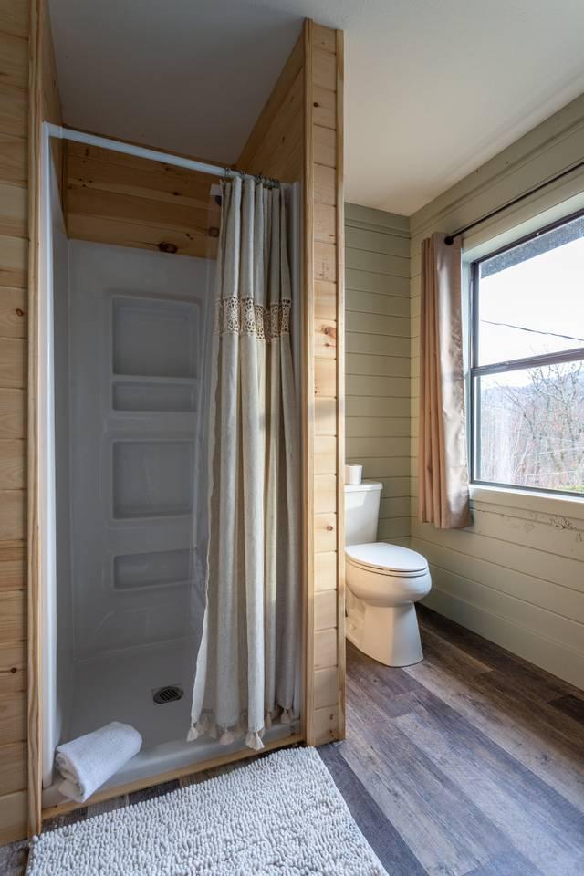 Apartment Stylish Decor Mountain View 3 6 Miles to DwTn Gat photo 18644462