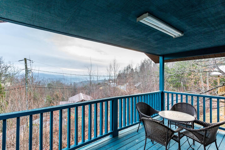 Apartment Stylish Decor Mountain View 3 6 Miles to DwTn Gat photo 18765201