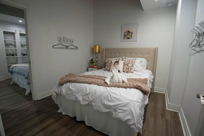 Apartment Amazing 4 BR  Celebrity House  Sleeps up to 8   photo 16757250