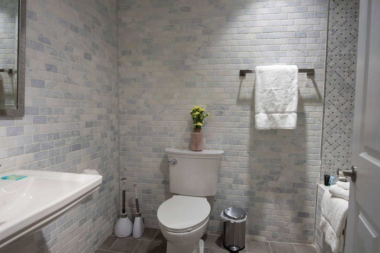 Apartment Amazing 4 BR  Celebrity House  Sleeps up to 8   photo 16925775