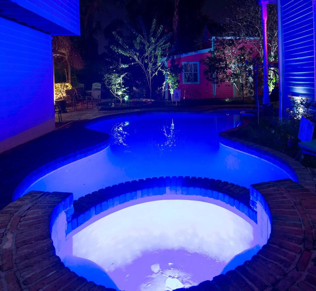 Amazing 4 BR! Celebrity House! Sleeps up to 8!? photo 11138574