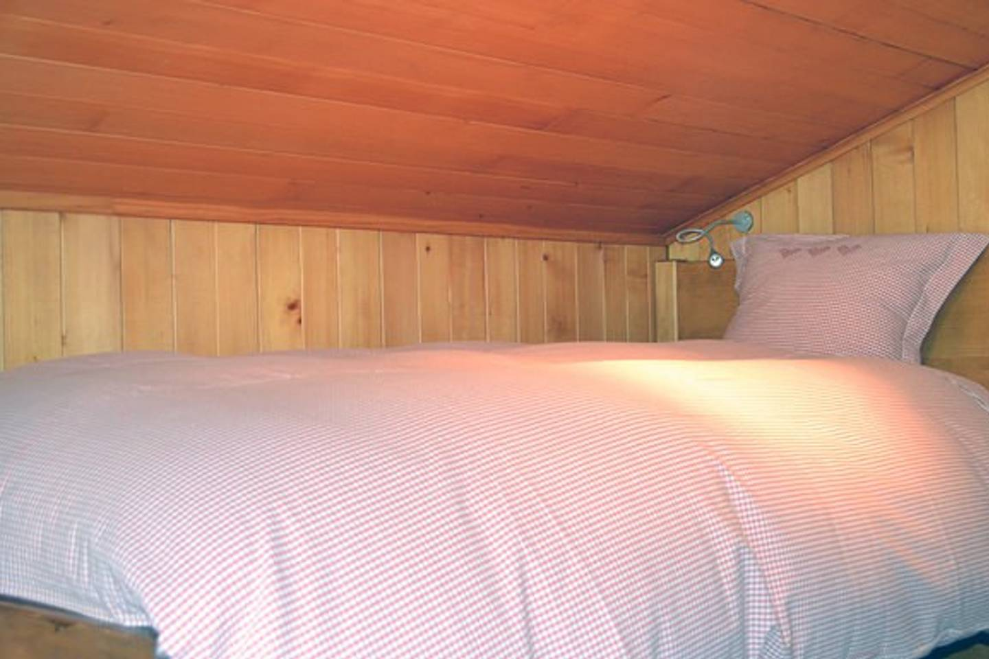 Cosy family 5 BR Chalet next to slopes photo 25602994