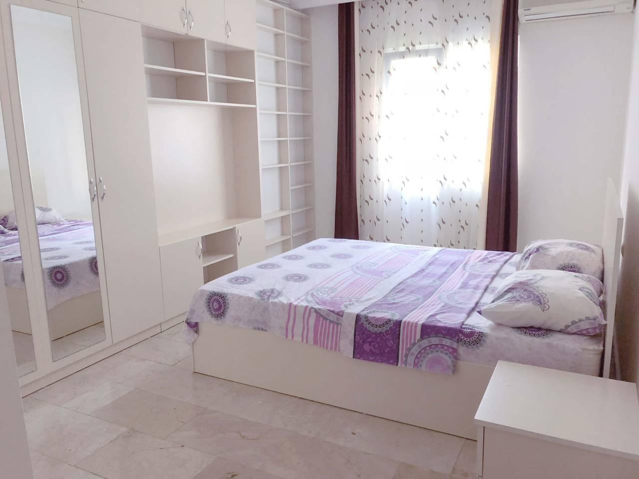 Toros 1 Apartments 2+1 , European Residential photo 6644235