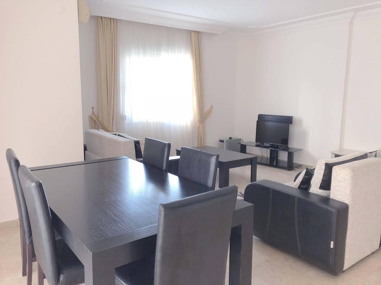 Toros 1 Apartments 2+1 , European Residential photo 6624400