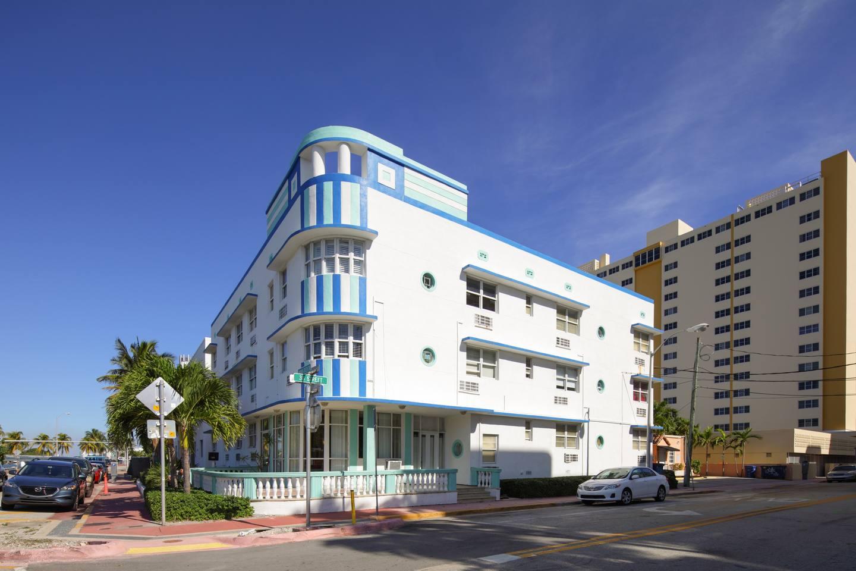 Apartment Gorgeous apartment MIAMI BEACH  2 mins to Ocean  photo 25866009