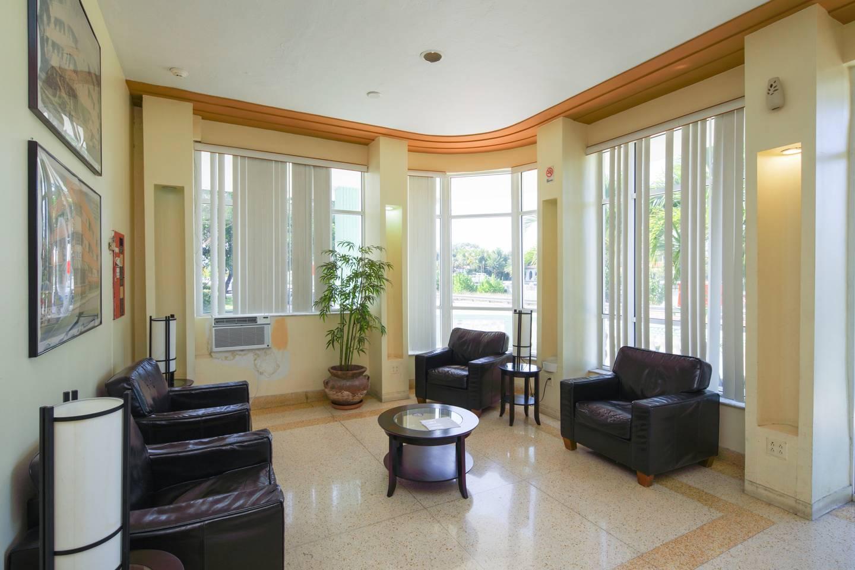 Apartment Gorgeous apartment MIAMI BEACH  2 mins to Ocean  photo 25846284