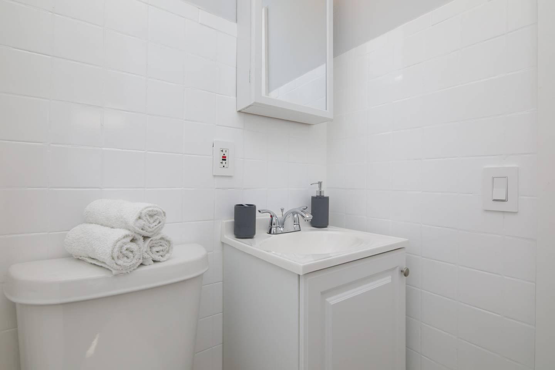 Apartment Gorgeous apartment MIAMI BEACH  2 mins to Ocean  photo 25866005