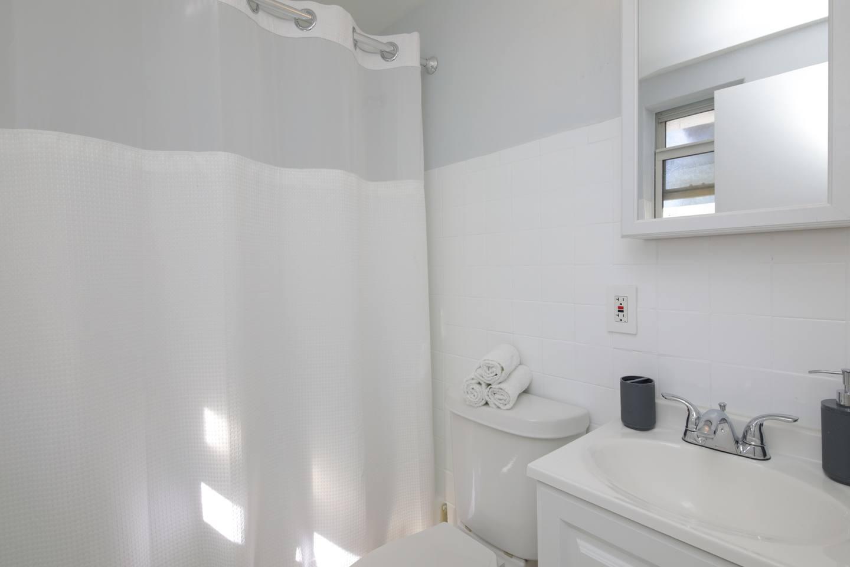 Apartment Gorgeous apartment MIAMI BEACH  2 mins to Ocean  photo 25866006