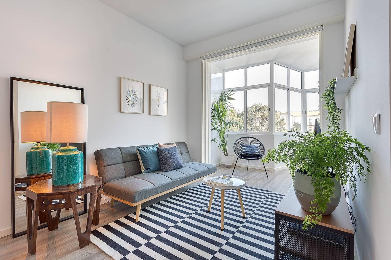 Apartment DA Home - Boavista Brightful Apartment photo 16945963