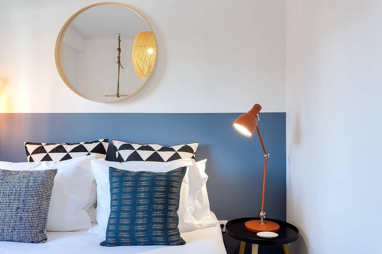 DA'Home - Boavista Brightful Apartment photo 16006079