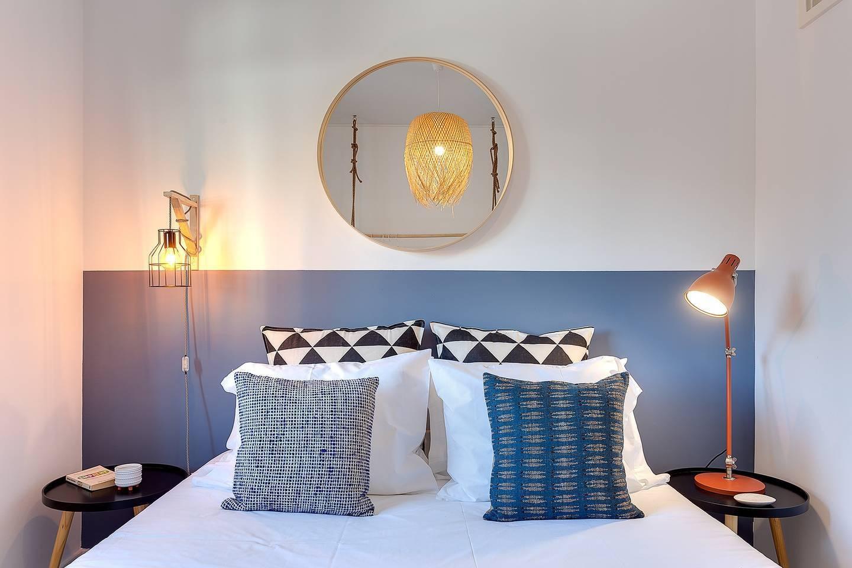 Apartment DA Home - Boavista Brightful Apartment photo 17069141