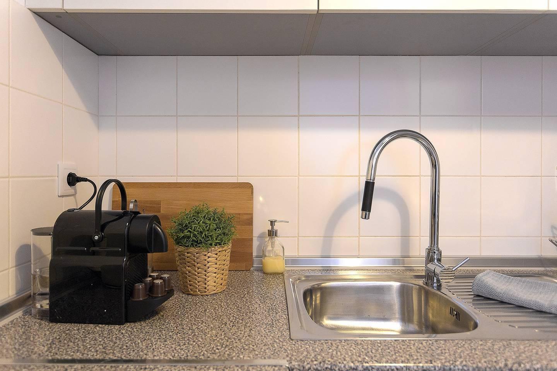Apartment DA Home - Boavista Brightful Apartment photo 16904775