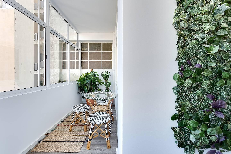 DA'Home - Boavista Brightful Apartment photo 16006081
