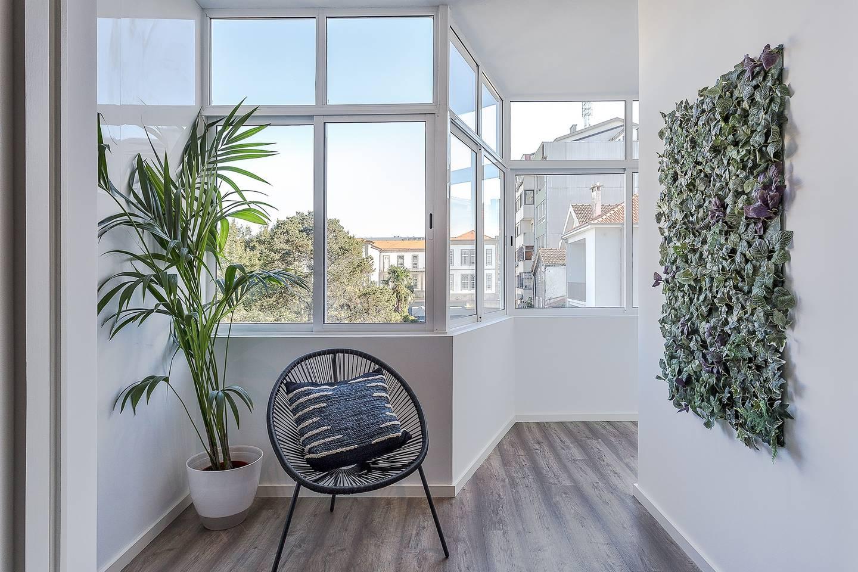 DA'Home - Boavista Brightful Apartment photo 15894360