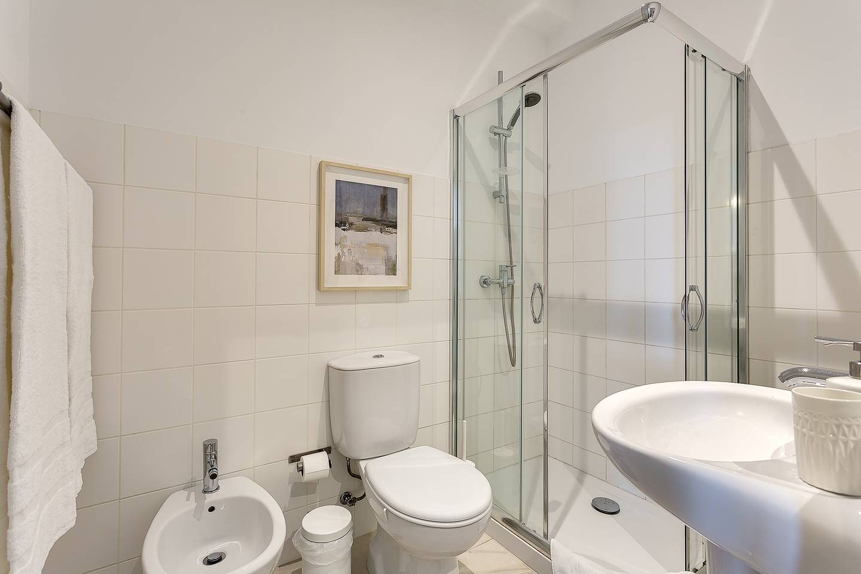 Apartment DA Home - Boavista Brightful Apartment photo 17013347