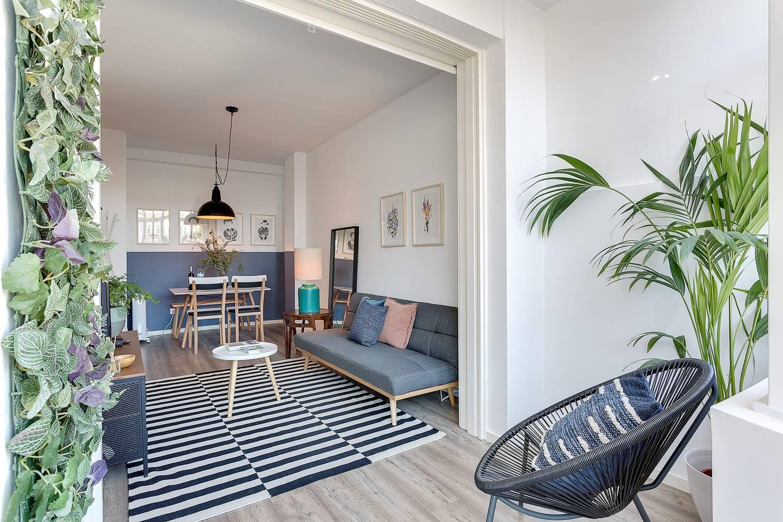 DA'Home - Boavista Brightful Apartment photo 16043185