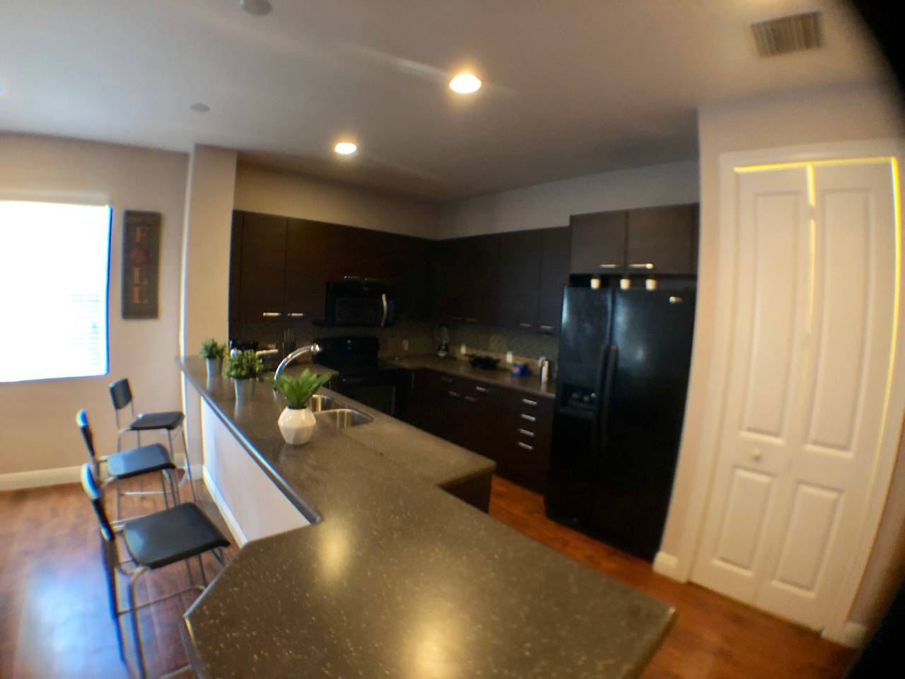 4 Bedroom House close to Cruise Port, Downtown FLL photo 15834223