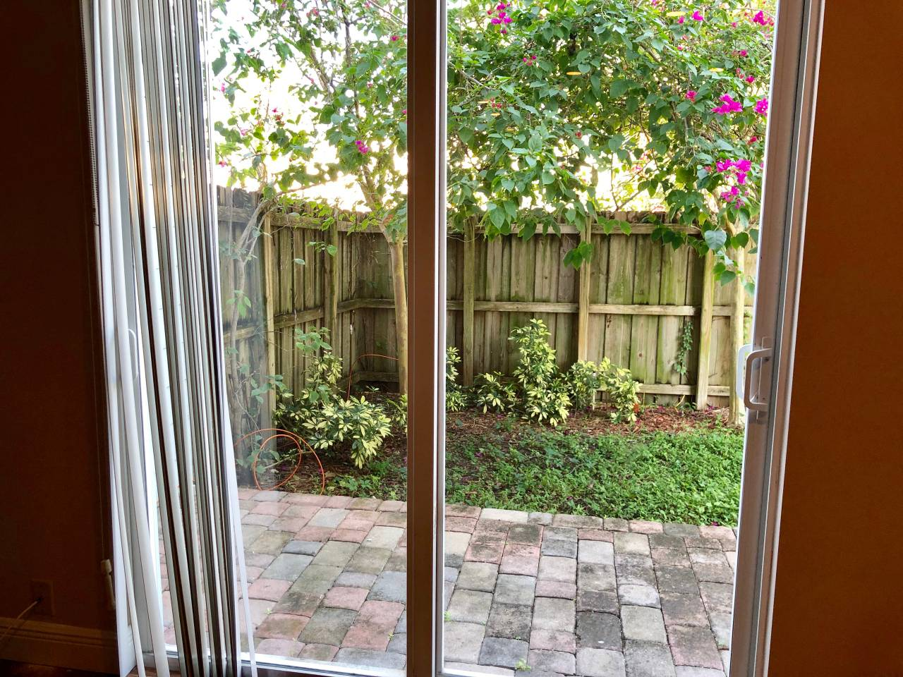 Apartment 4 Bedroom House close to Cruise Port  Downtown FLL photo 16957879