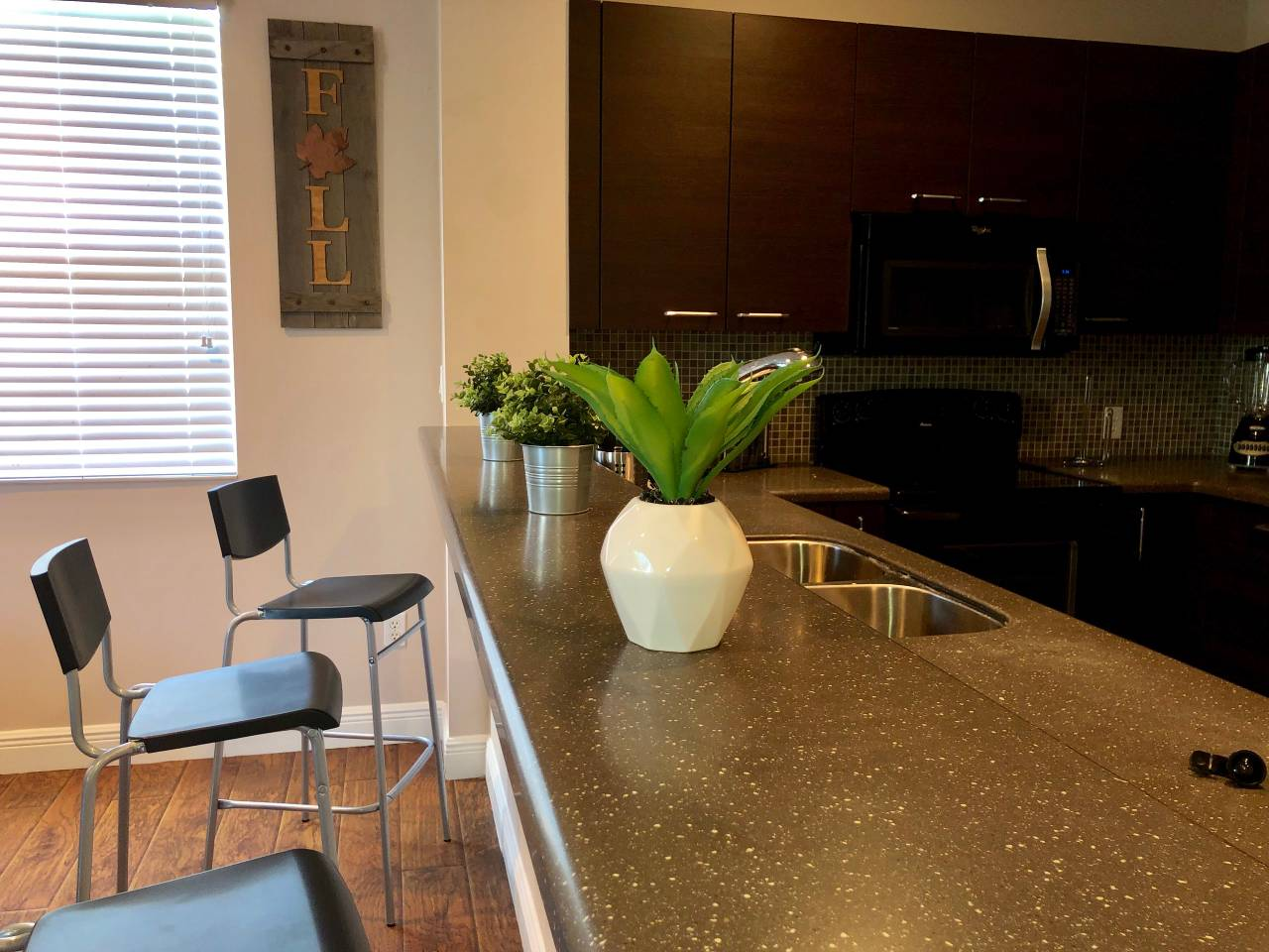 Apartment 4 Bedroom House close to Cruise Port  Downtown FLL photo 16957881
