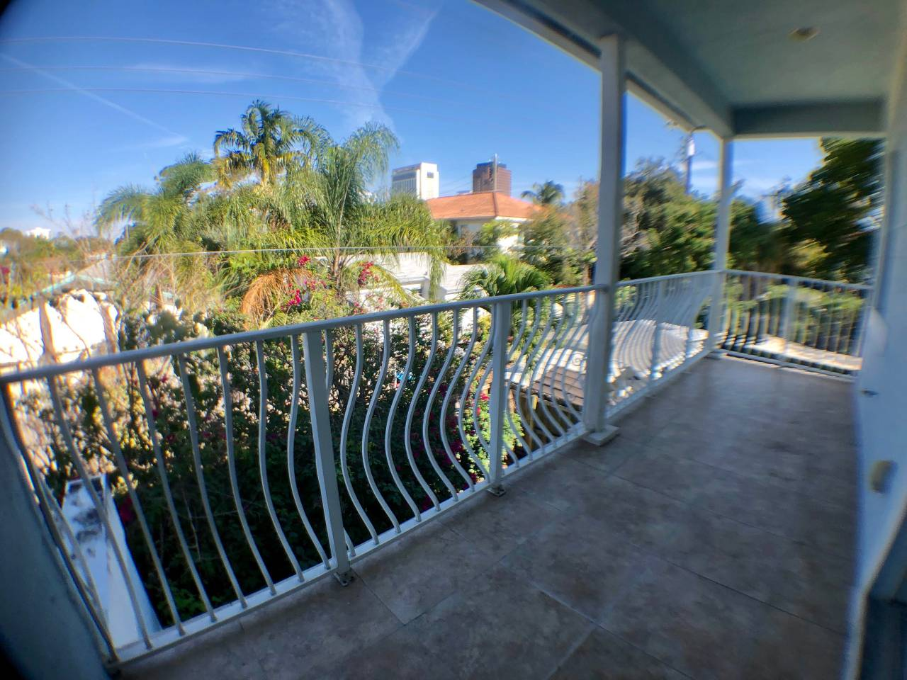 Apartment 4 Bedroom House close to Cruise Port  Downtown FLL photo 16631641