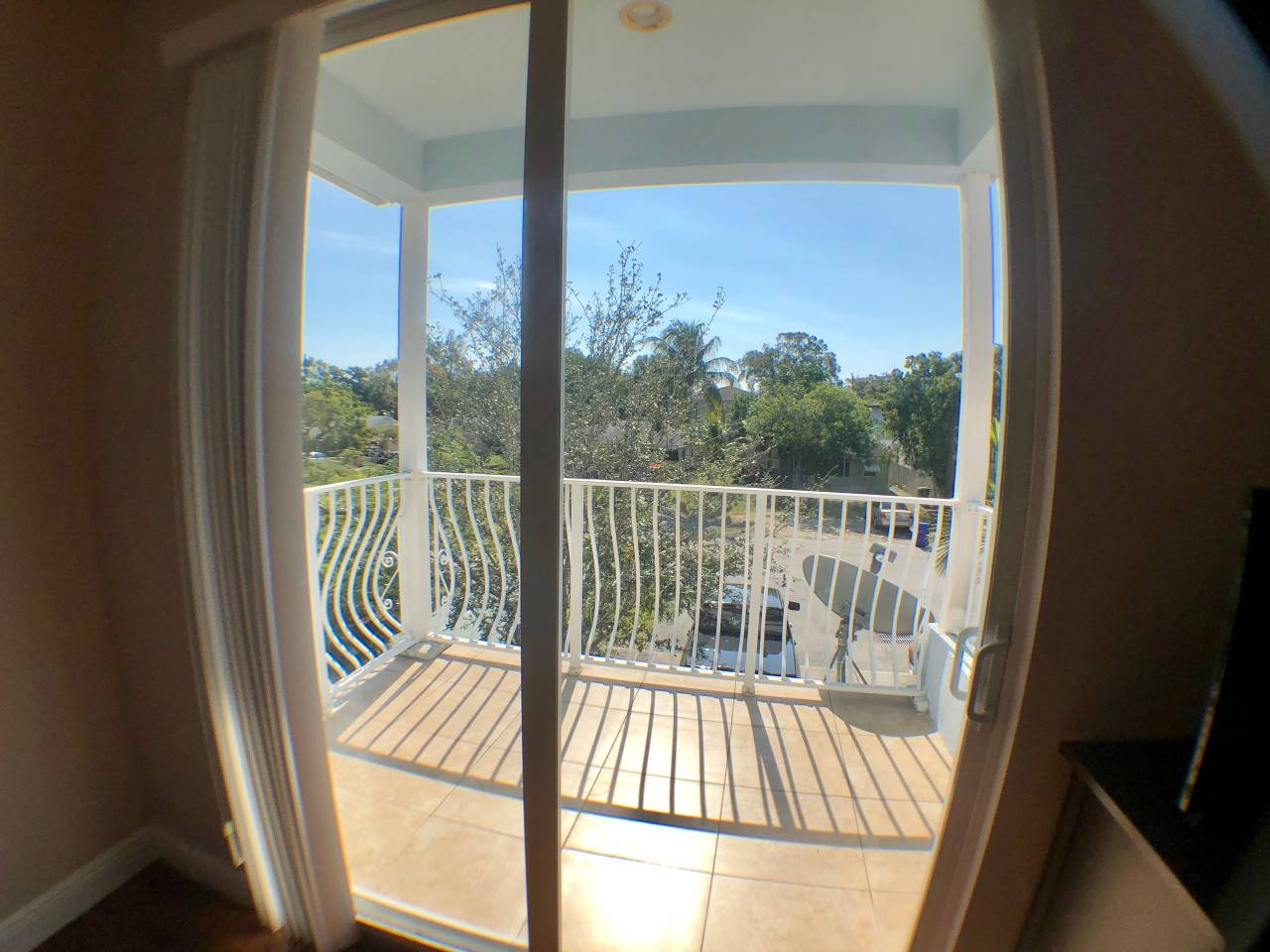 Apartment 4 Bedroom House close to Cruise Port  Downtown FLL photo 17007242