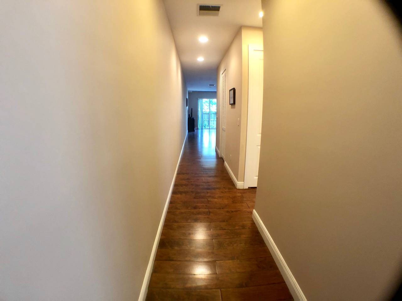 Apartment 4 Bedroom House close to Cruise Port  Downtown FLL photo 17007244