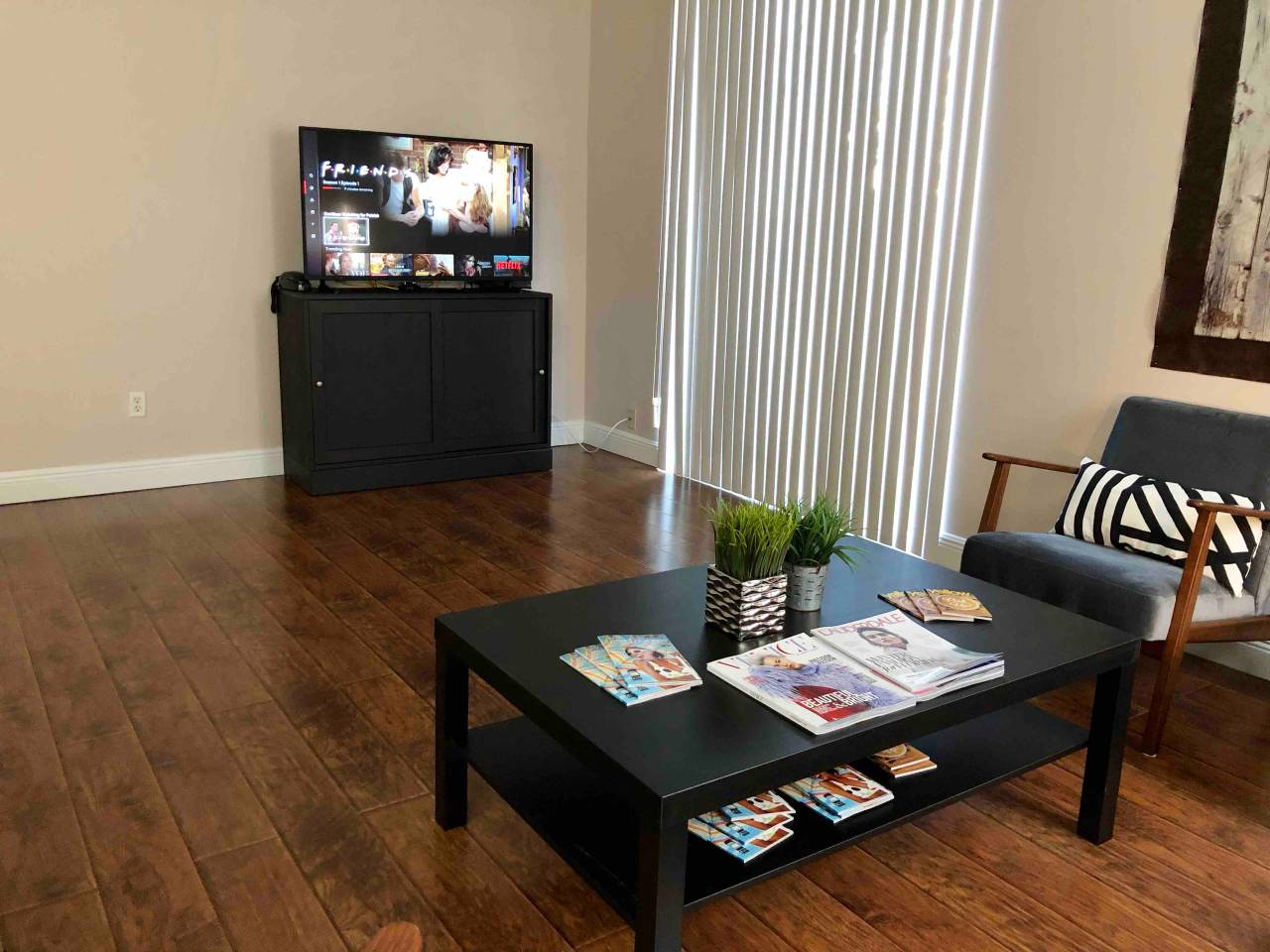 Apartment 4 Bedroom House close to Cruise Port  Downtown FLL photo 16894794