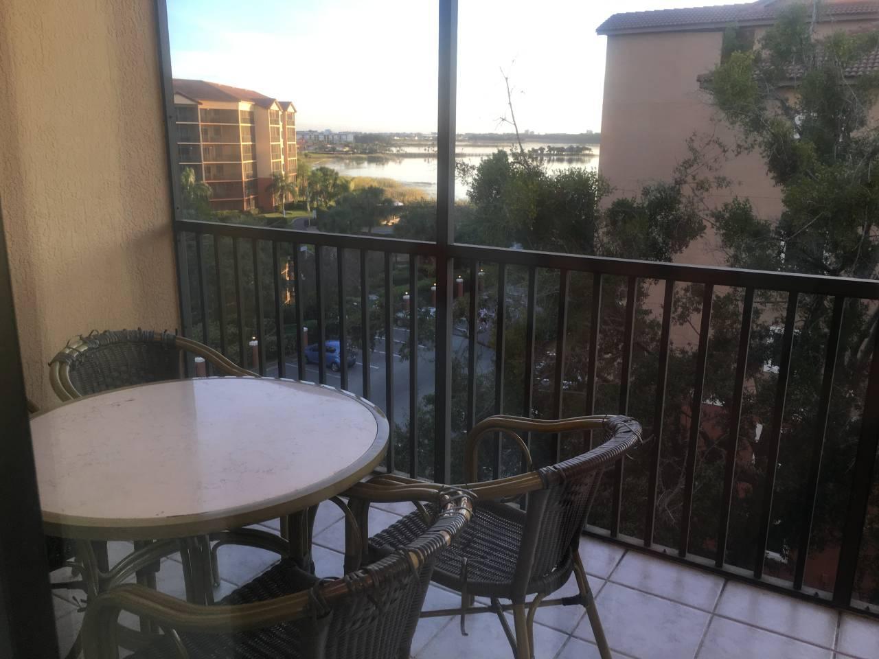 Apartment NEW - 1 Bedroom - Disney-Universal  Lakes photo 16824185