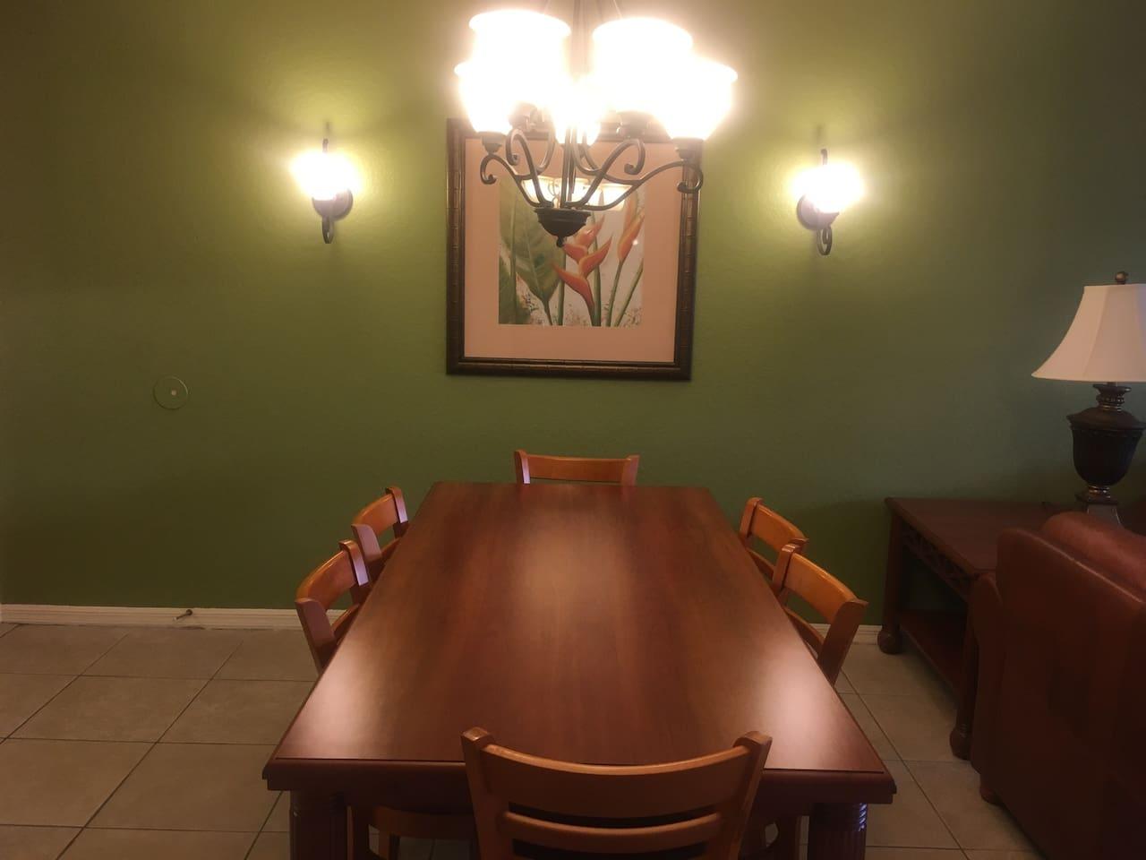 Apartment NEW - 1 Bedroom - Disney-Universal  Lakes photo 16376201