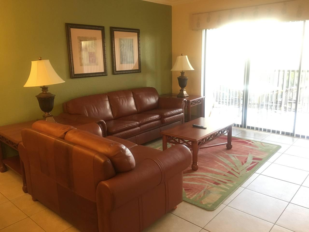 Apartment NEW - 1 Bedroom - Disney-Universal  Lakes photo 16593354