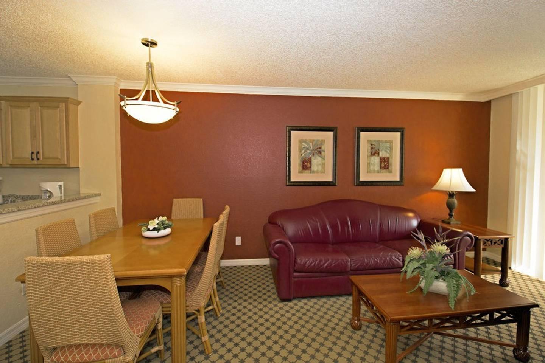 Apartment NEW - Orlando Palm Tree Paradise 2 Bedroom photo 16593322