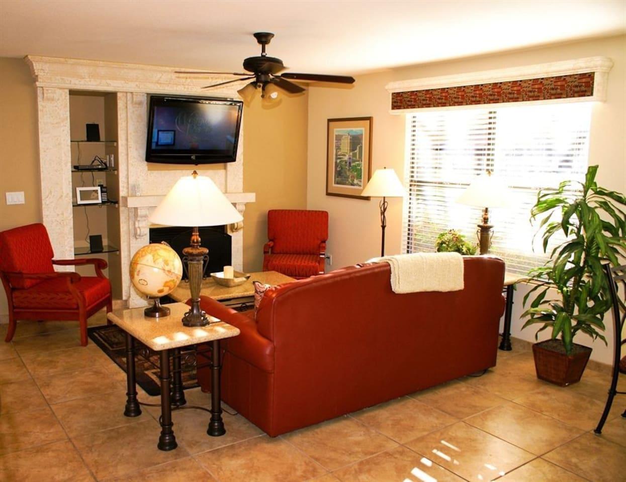 SPECIAL!!! 1 Bedroom on Flamingo Rd #FlamingoBay photo 5819187