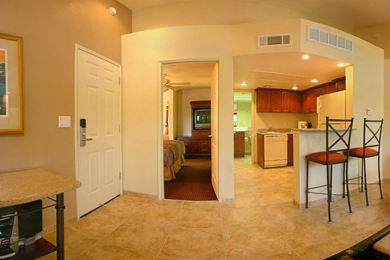 SPECIAL!!! 1 Bedroom on Flamingo Rd #FlamingoBay! photo 15817308