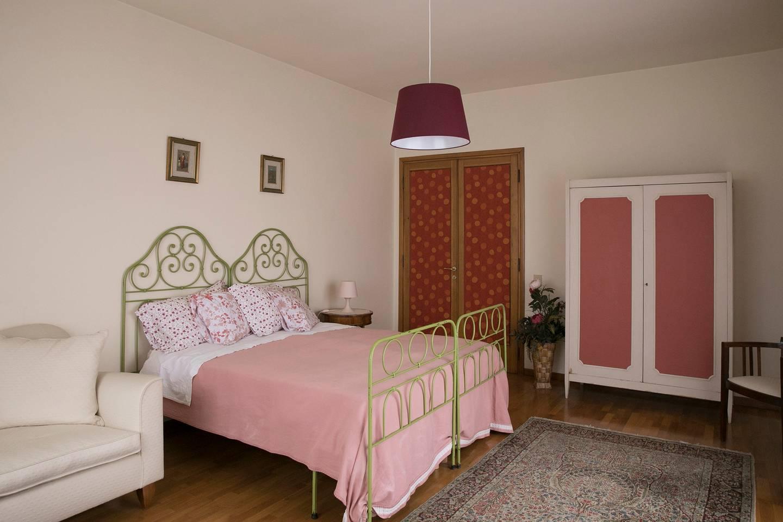 Apartment Rose Suite photo 16864181