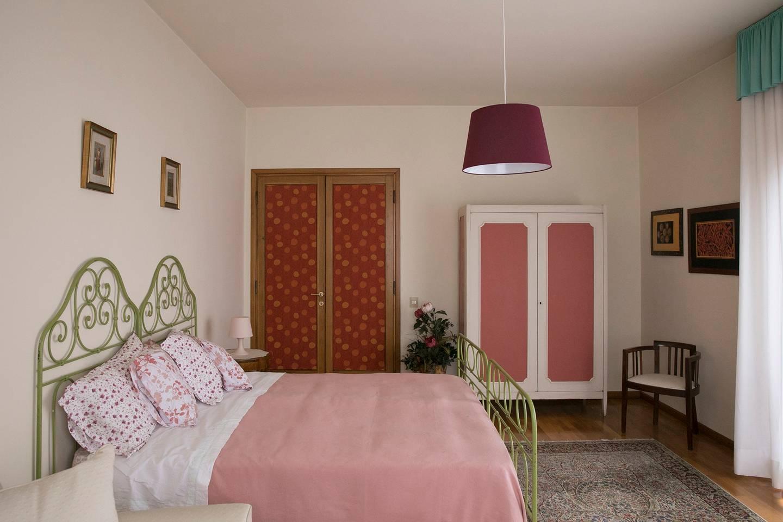 Apartment Rose Suite photo 16864183