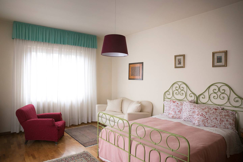 Apartment Rose Suite photo 16777303