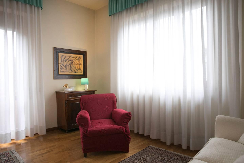 Apartment Rose Suite photo 16864185