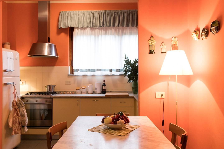 Apartment Rose Suite photo 16810408