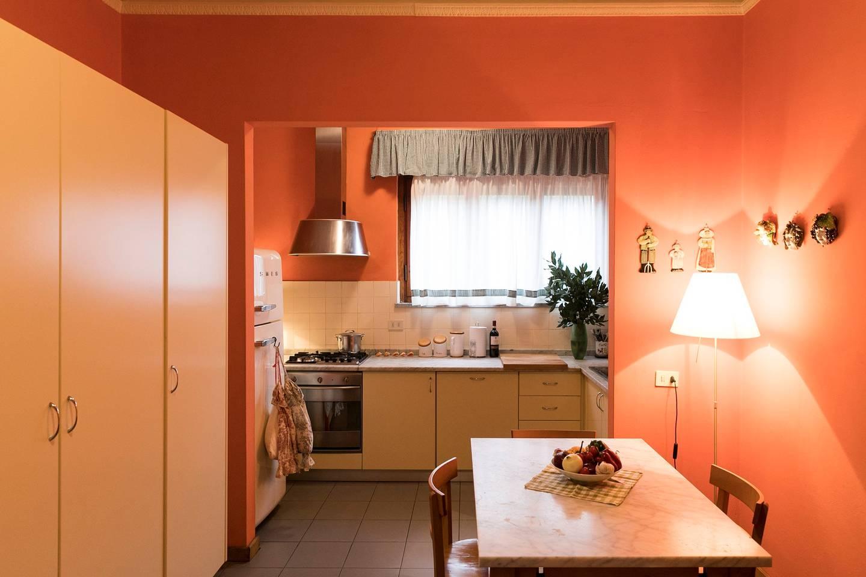 Rose Suite photo 16691388