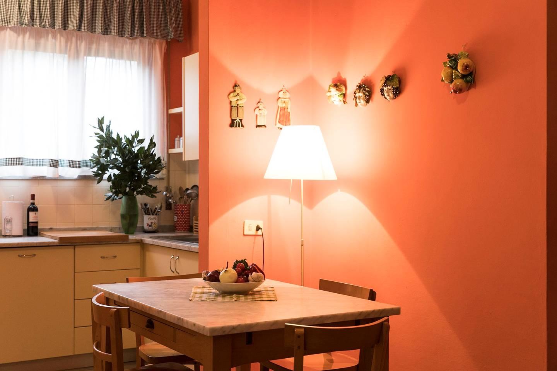 Rose Suite photo 16567918