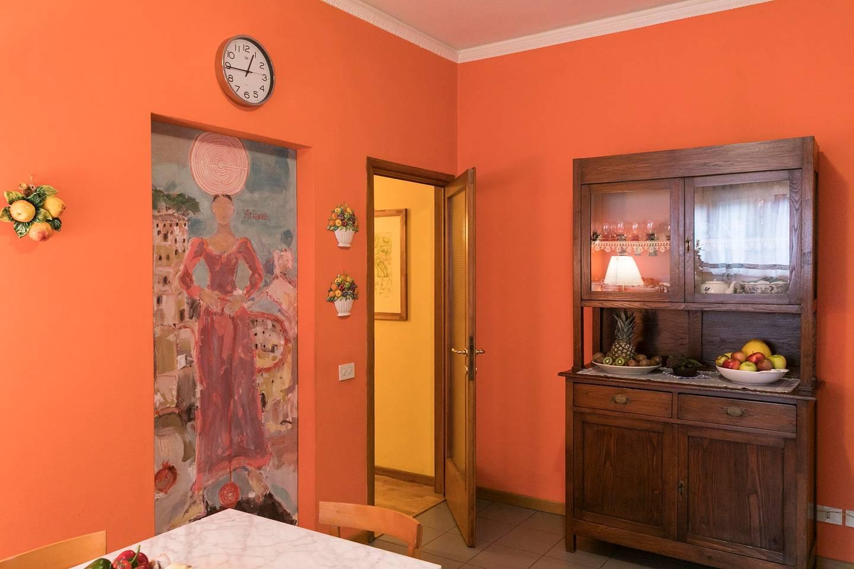 Apartment Rose Suite photo 16913570