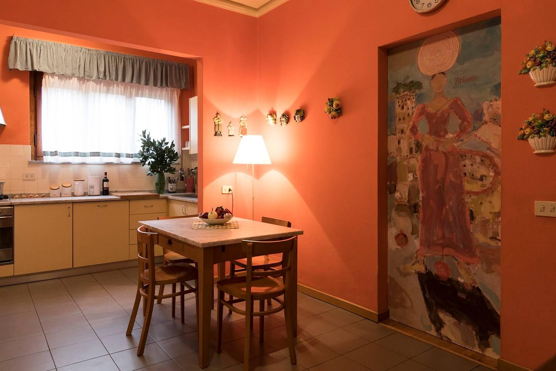 Apartment Rose Suite photo 16913568
