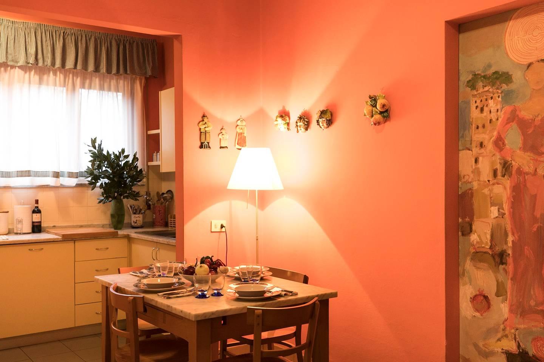 Apartment Rose Suite photo 16864177