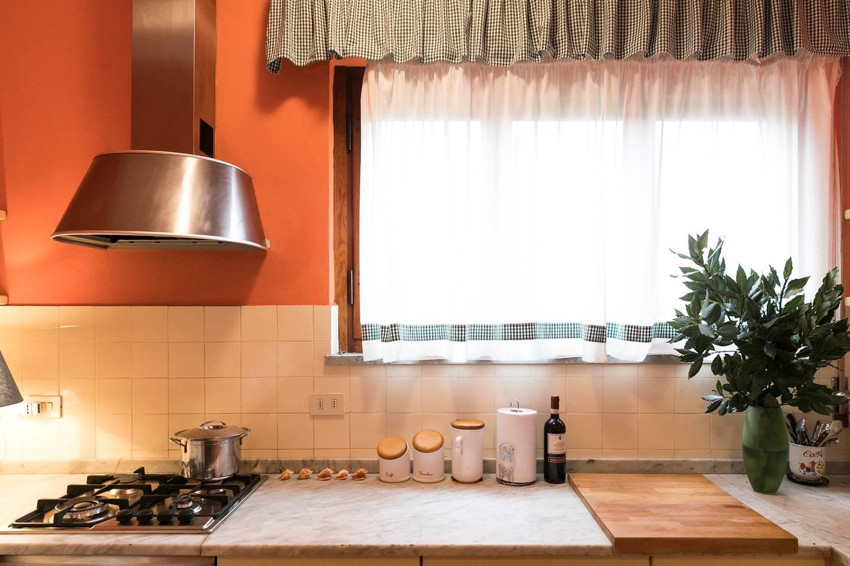 Apartment Rose Suite photo 16810410