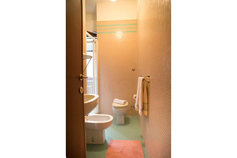 Apartment Rose Suite photo 16777321