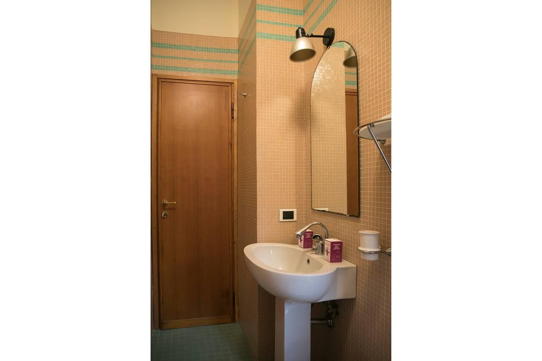 Apartment Rose Suite photo 16567944